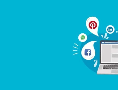 Social media marketing: i trend di business per il 2017!