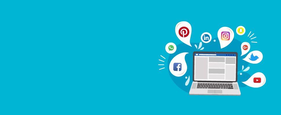 Social media marketing i trend di business per il 2017! - Lunapost