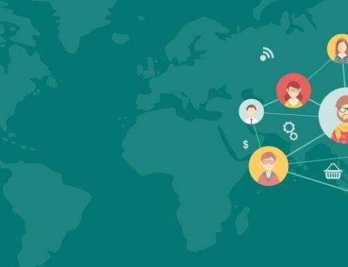 Social network: superata la quota di tre miliardi di utenti!