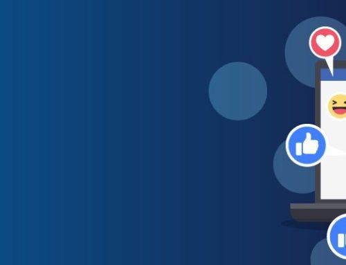 Aggiornamento Facebook: cambia l'algoritmo, ecco cosa comporta!