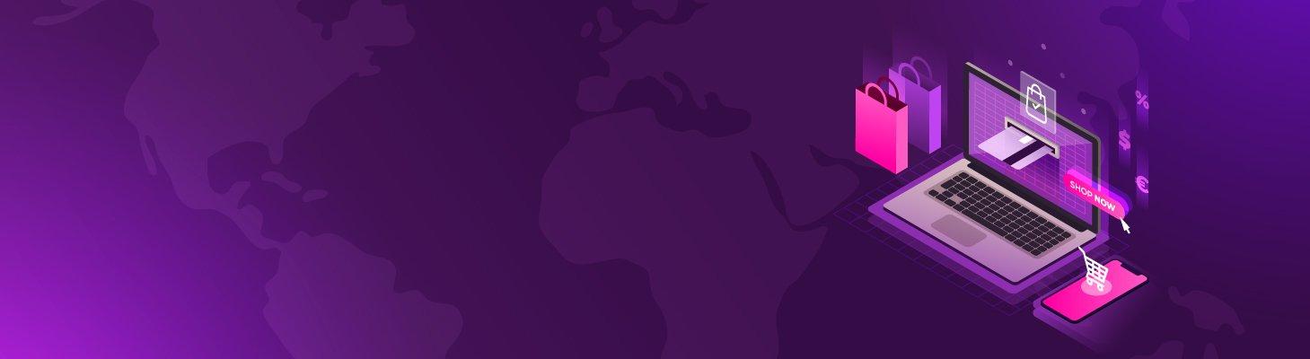 Trend topic strategie per l'eCommerce del 2018 - Lunapost