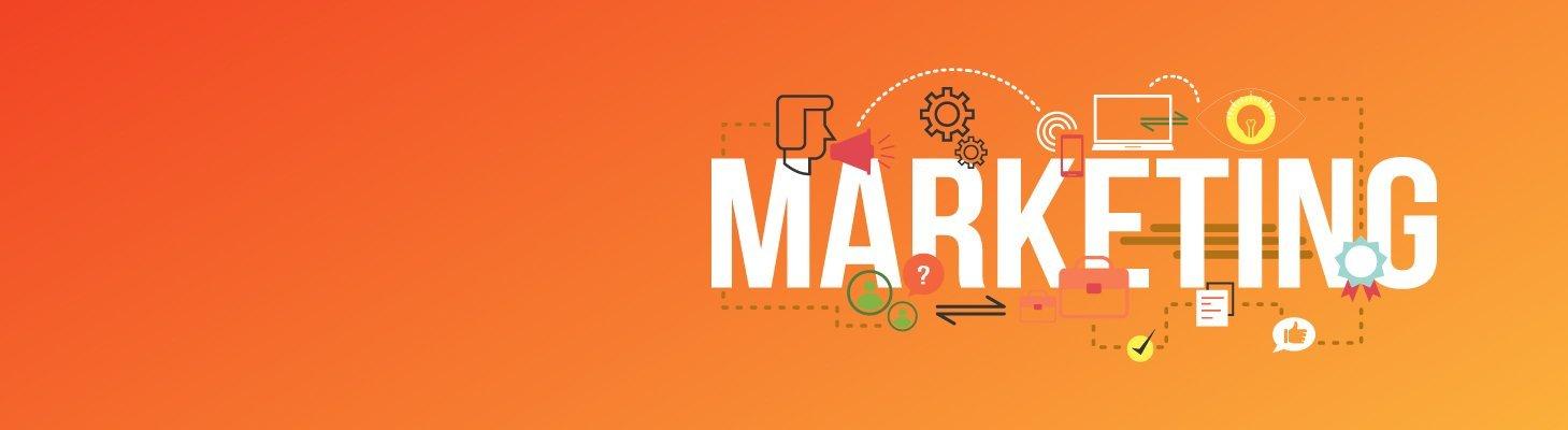 Ecco i canali con più engagement nel Social Media Marketing! - Lunapost