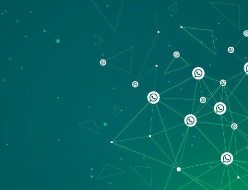 Social Network e messaggistica: novità in arrivo