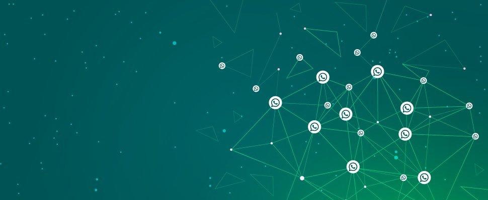 Social Network e messaggistica novità in arrivo - Lunapost