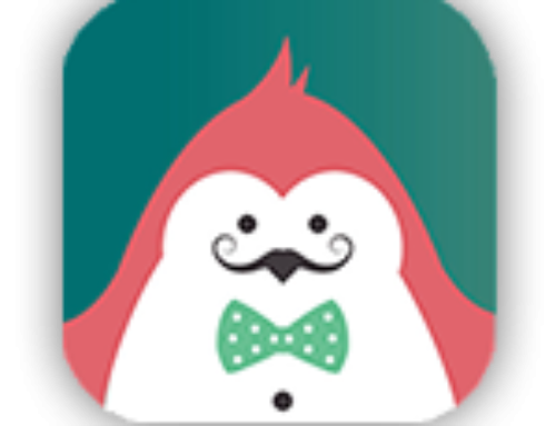 Baboul – Applicazioni Mobile