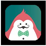 Baboul - Applicazioni Mobile