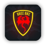 Bikee Bike - Applicazioni Mobile