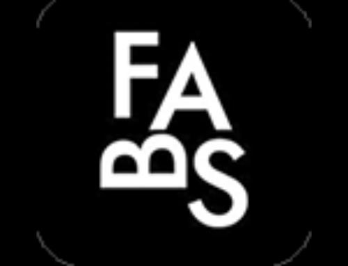 Fabs – Applicazioni Mobile