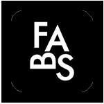 Fabs - Applicazioni Mobile