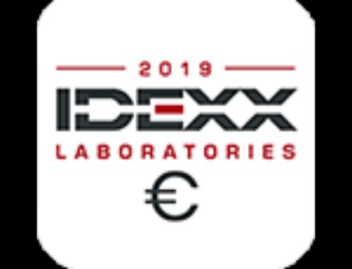 Ideex – Applicazioni Mobile