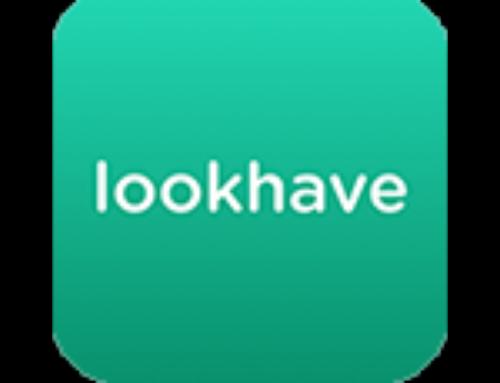 Lookhave – Applicazioni Mobile