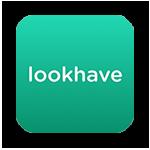 Lookhave - Applicazioni Mobile