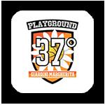 Playground Giardini Margherita - Applicazioni Mobile