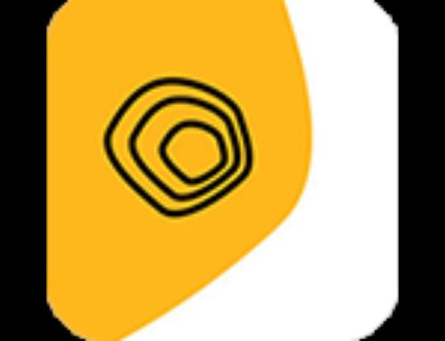 Vintag – Applicazioni Mobile