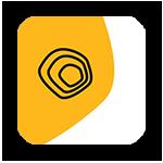 Vintag - Applicazioni Mobile - Anteprima