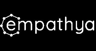 Logo Emphatya