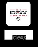 idexx app icon
