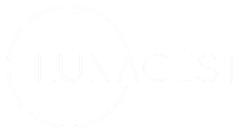 Logo Lunagest