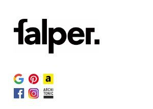 Falper - Advertising - Anteprima