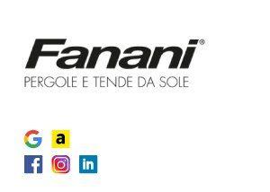 Fanani - Advertising - Anteprima