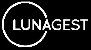 Lunagest Logo