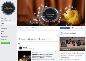 Mantea - Social Media - Anteprima