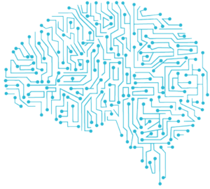 Services - Artificial Intelligences - Luna Partner