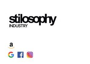 Stilosophy - Advertising - Anteprima