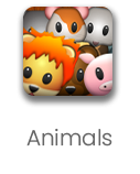 Animals App