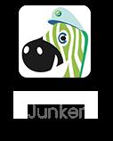 App Junker
