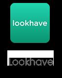 App Lookhave