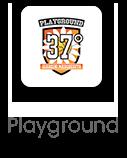 App Playground
