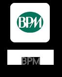 Bpm App
