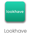 Lookhave App