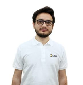 Matteo - Mobile & Front-End Developer