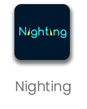 Nighting App