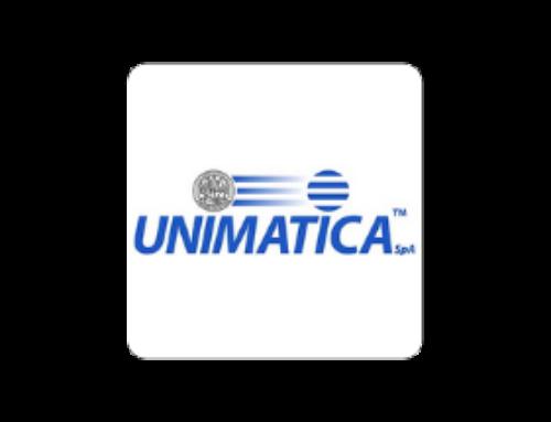 UNIMATICA – Fatturazione Elettronica – Sviluppo Software
