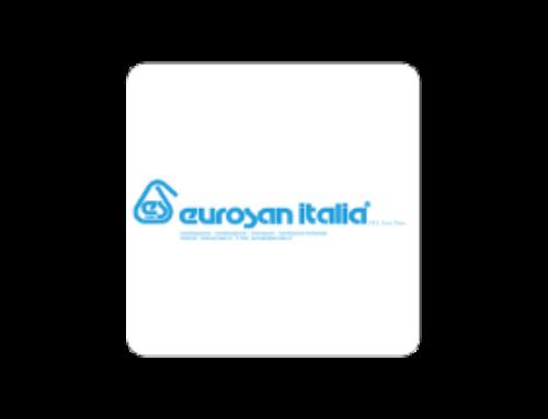 Gestionale EUROSAN ITALIA – Sviluppo Software