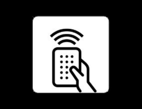 Sistema di telecontrollo – Sviluppo Software