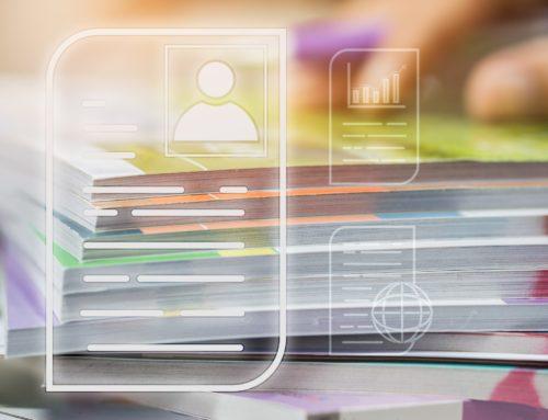 Firma Elettronica Avanzata OTP: cos'è e come funziona