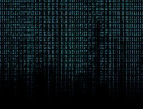 Novità Angular 9.0: scopriamole insieme!
