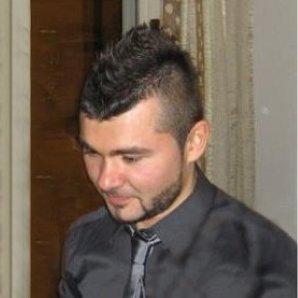 Giuseppe - Developer