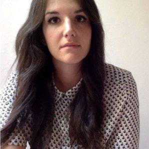 Rebecca - Lead Account Social & ADV
