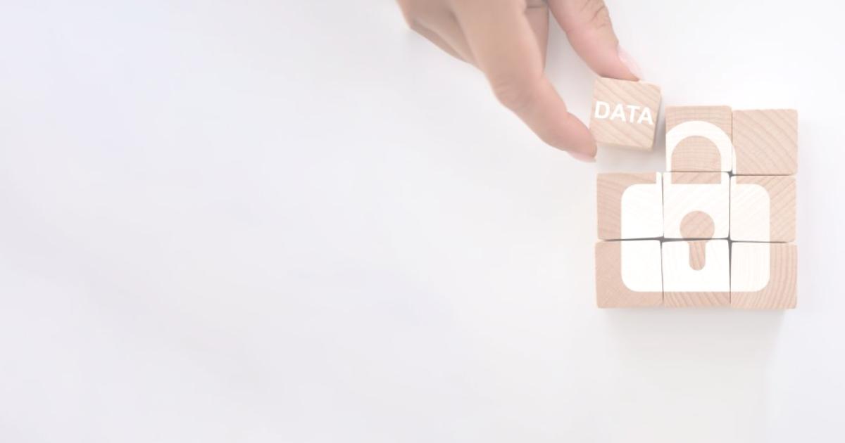 Privacy e GDPR: grosse multe per i Data Breach in Europa e non solo