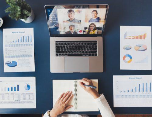 Comunicazione online: cosa ci ha insegnato il 2020?