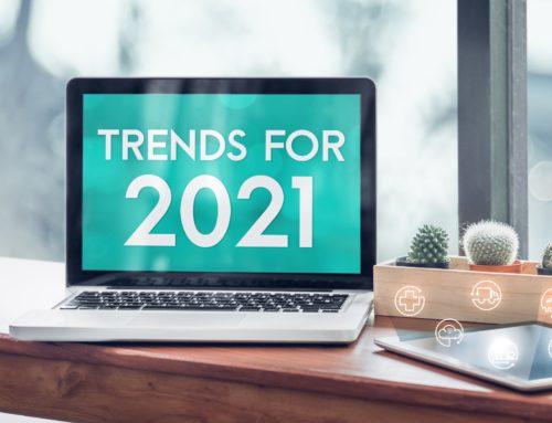 Le piattaforme social più utilizzate nel 2021 : i dati globali