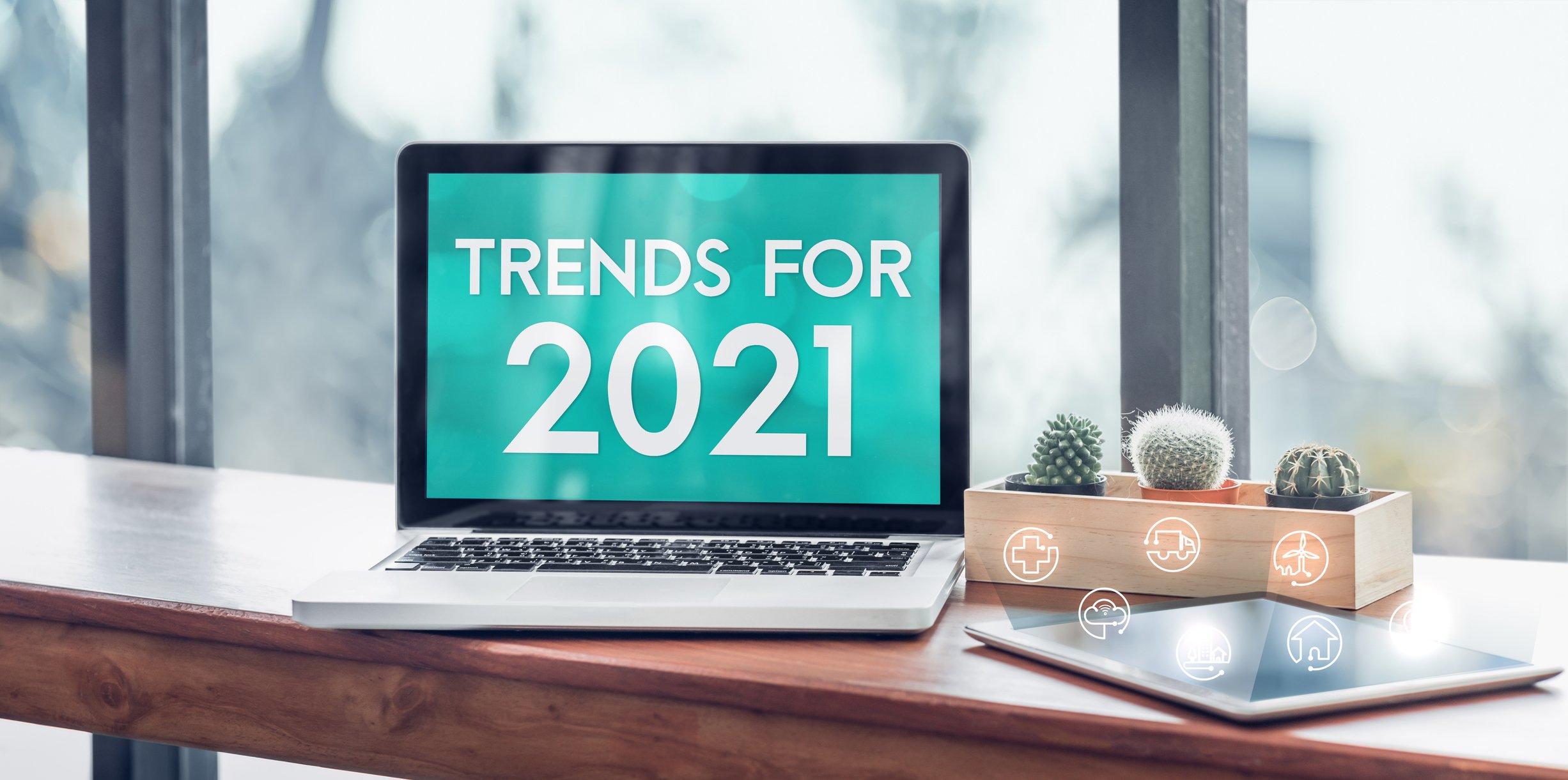 piattaforme social più utilizzate nel 2021
