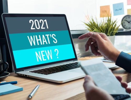 Dati globali digital marketing 2021: crescita e connessione